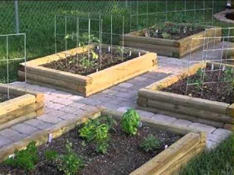 small backyard vegetable garden design ideas youtube backyard vegetable garden design ideas youtube backyard