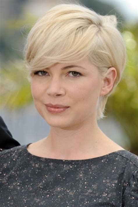 chubby square face haircuts 20 best of short hairstyles for square face