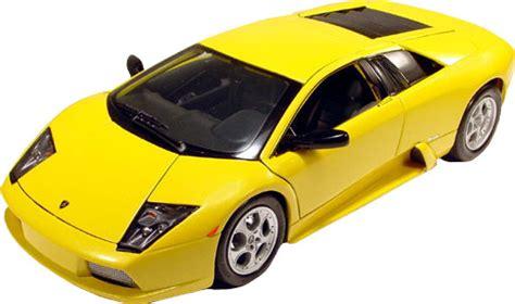 Bburago Lamborghini Murchielago Superveloce Termurah buy bburago lamborghini murcielago yellow 1912 by bburago from flipkart bechdo in