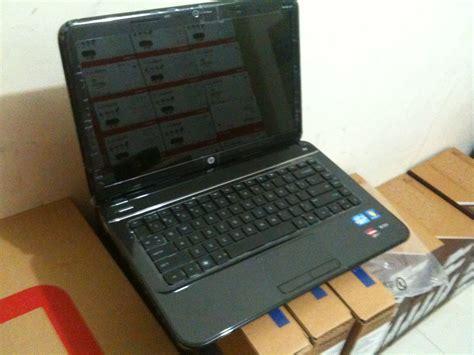 Casing Laptop Hp Pavilion G4 jual hp pavilion g4 toko aksesoris komputer murah