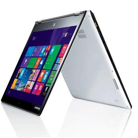 Dan Spesifikasi Laptop Lenovo 900 harga dan spesifikasi laptop lenovo 500 touchscreen