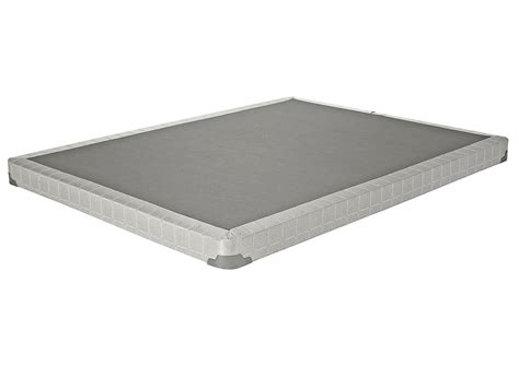 Size Mattress Foundation by This Is It Furniture 5 Quot Eastern King Size Low Profile