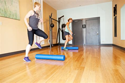 personal trainer near me whole fitness portland personal coupons near me in portland 8coupons