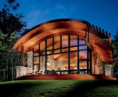 wisconsin wood glass house cold sober volume ii