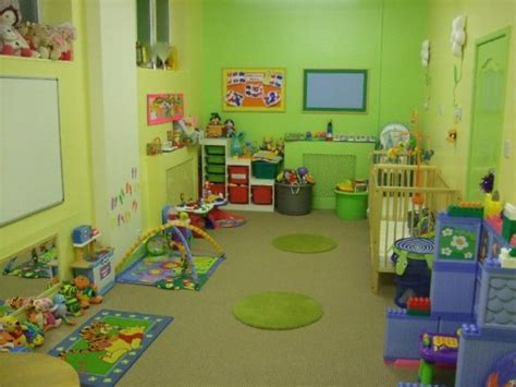Nursery School Decorating Ideas Creative Preschool Classroom Design Diy Decorations