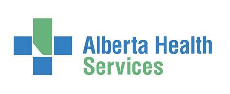 design guidelines for continuing care facilities in alberta portfolio aci architects