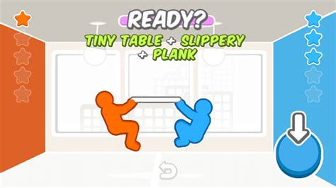 tug the table google unblocked games myideasbedroom com