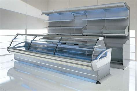 novelli arredamenti installazione impianti frigo a ferrara