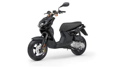 Yamaha Motorrad 15 Ps by Yamaha Slider 2016 Motorrad Fotos Motorrad Bilder