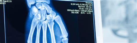 Pleasanton Diagnostic Imaging Billing
