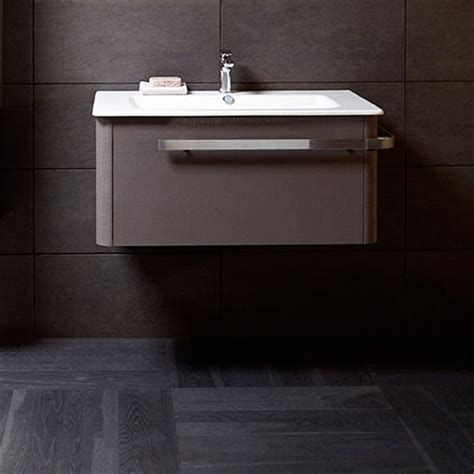 dark grey tiles bathroom bathroom tiles our pick of the best ideal home