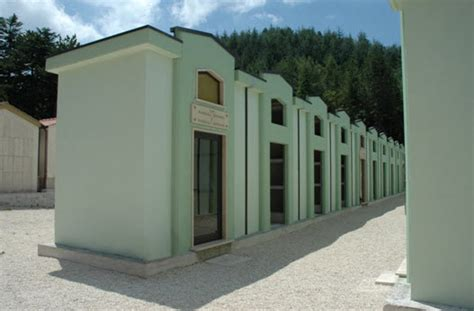 cabine elettriche prefabbricate prezzi morolense prefabbricati frosinone morolo loculi e