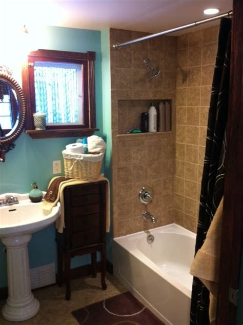 1000 images about bathroom on pinterest gray bathroom decor brown bathroom and teal