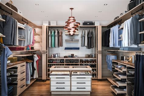 unique factory closet factory custom organizations solutions in every room