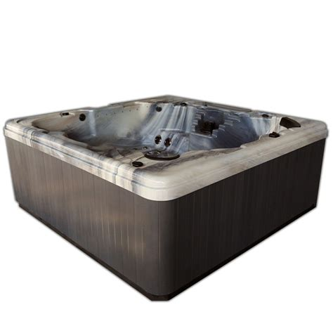 discount jacuzzi bathtubs dr wellness g 16 hdtv tranquility spa w mp3 audio system