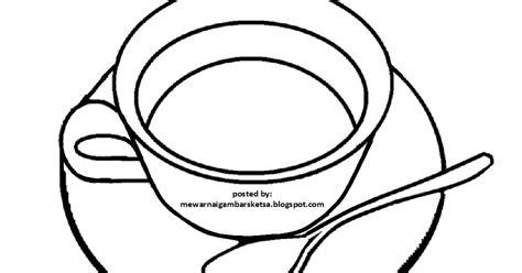 Alat Kopi Gat Valentina 2 Cups Orange contoh gambar sketsa gelas 100 images sketsa gelas dengan pensil belajar menggambar gelas