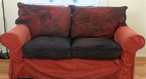 sofa covering service sofa cover dyeing service uk infosofa co