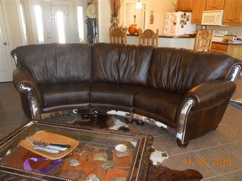 The Cowhide Store - cowhide western furniture store for the home