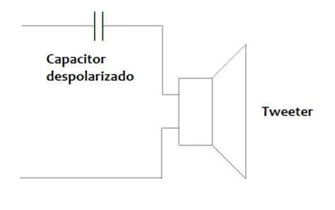 capacitor liga no positivo ou negativo capacitor liga no positivo ou negativo 28 images informatica em casa aprenda a testar um