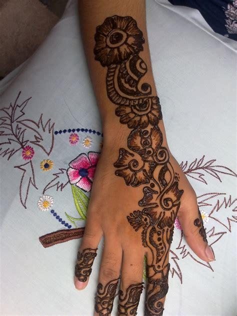 henna design arabic 2015 latest arabic mehndi designs 2015 for hands 4mehandi net