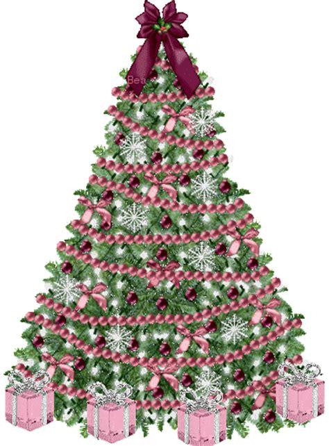 arbol de navidad con luces tarjetas con 225 rbol de navidad con animaci 243 n frases de