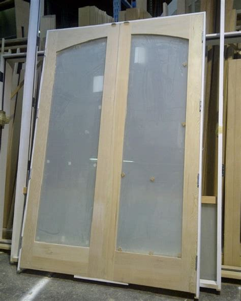 interior door with frosted glass interior doors with frosted glass design ideas