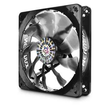 Cooling Fan Enermax T B Silence 120mm enermax t b silence 120mm uctb12p ln38337 scan uk