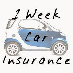 Can You Get A Car Insurance For A Weekend   Buy Car