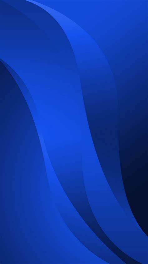 hd dark blue wallpapers impremedianet