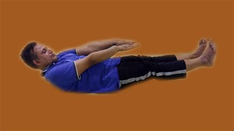 benefits of boat pose in yoga navasana naukasana benefits boat pose yoga dronasana