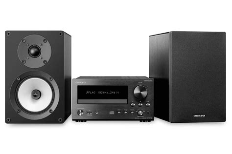 minimicro audio systems  buy