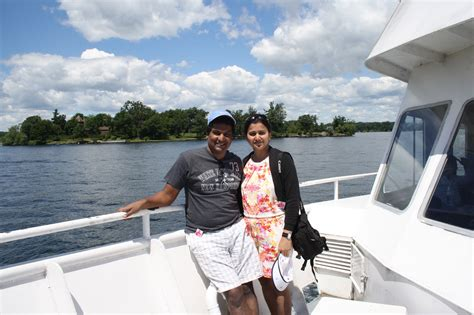 uncle sam boat tours cost 1000 islands nimi s blog