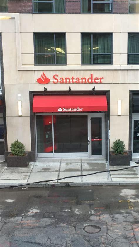 santander bank mönchengladbach santander platz 1 santander bank of fenway 123 brookline avenue fenway