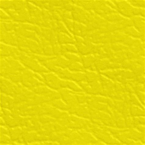 Yellow Background Codes Seamless Wallpapers And Textures   leather backgrounds and codes for any blog web page