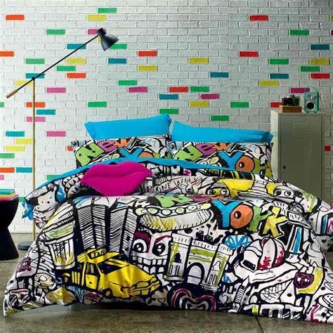 chambre graffiti les 25 meilleures id 233 es de la cat 233 gorie chambre 192 graffiti