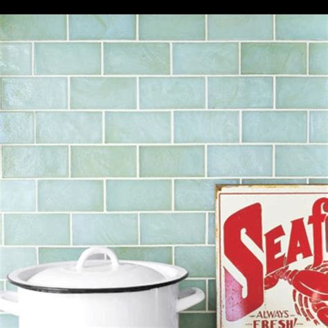aqua backsplash the crockpot