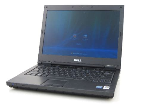 dell vostro  notebookchecknet external reviews
