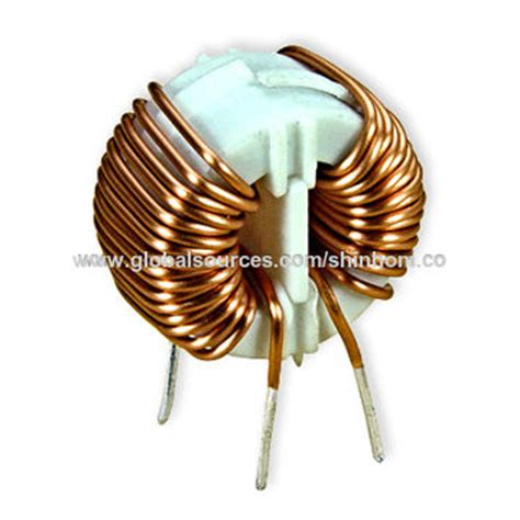 common mode inductors for emi common mode inductors emi filters 28 images et20 emi emc common mode choke inductor filter