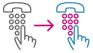 portare numero fisso su cellulare voip tariffe voip numeri voip risparmiare con tariffe voip