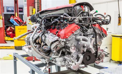 ferrari engine ferrari engine prints ferrari free engine image for user
