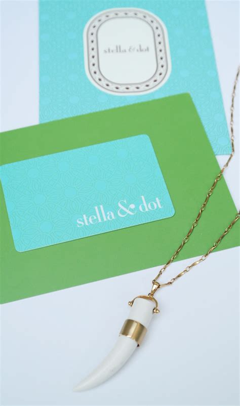Stella And Dot Giveaway - the new you in 2015 stella dot giveaway day 3 modish main