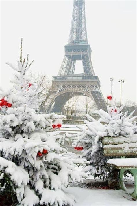 images of christmas in paris christmas in paris pictures photos and images for