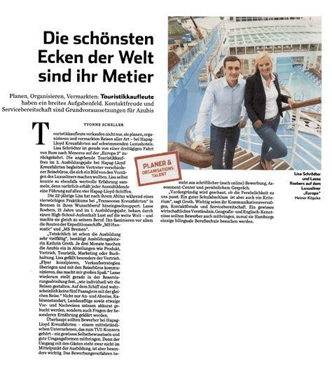 Bewerbung Englisch Verabschiedung Hamburger Abendblatt Die Sch 246 Nsten Ecken Der Welt Sind