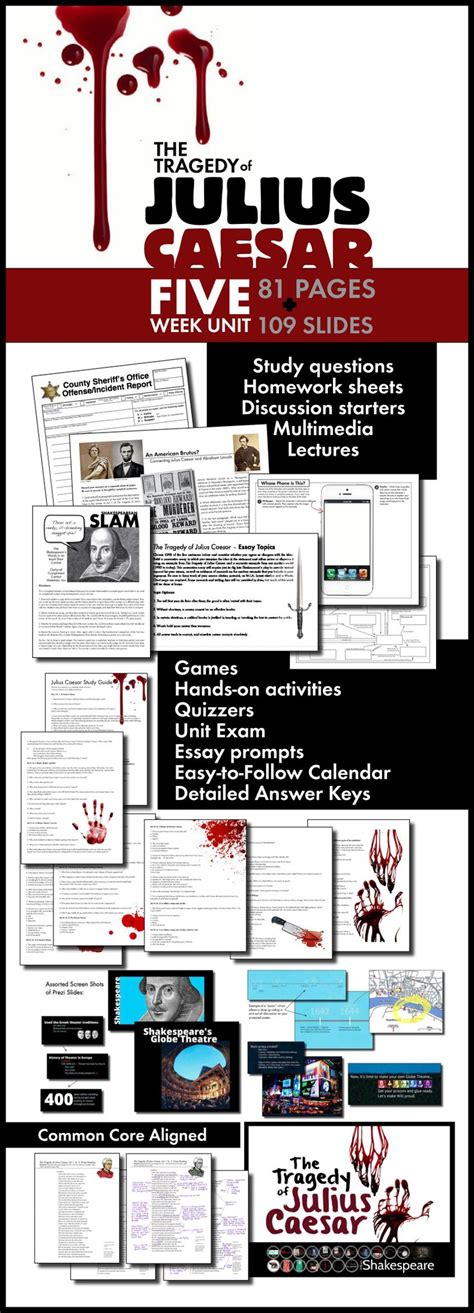 julius caesar biography for middle school best 20 julius caesar ideas on pinterest teaching