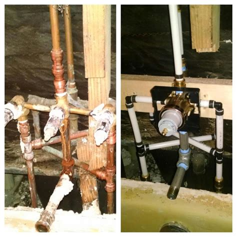Plumbing Albany Ga by Services Catrett Companies Llc Dba Southern Services