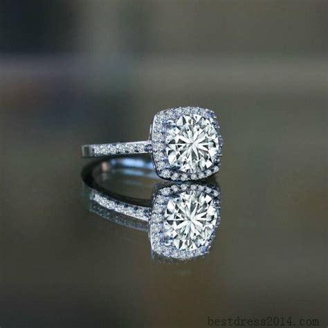 Best 20  Clean Wedding Rings ideas on Pinterest   Clean