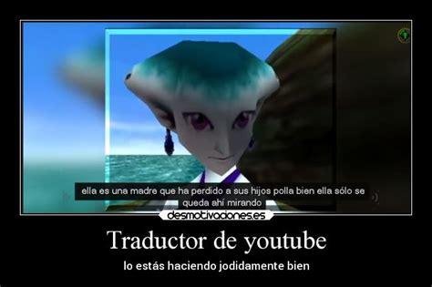 imagenes de amor y amistad youtube imagenes de la amistad youtube imagenes de la amistad