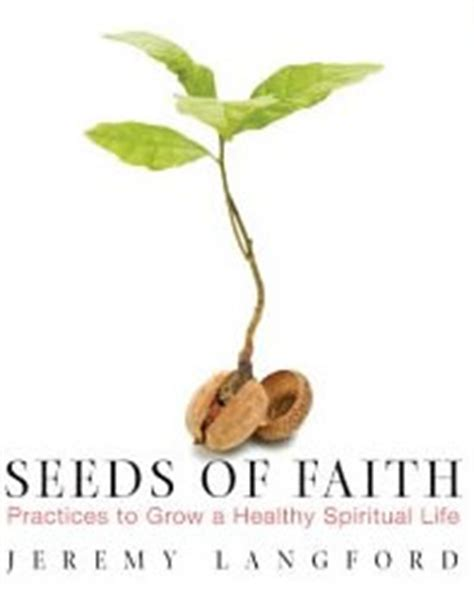 miracle vitality whole grains seeds cuttings quotations metaphors poems lore
