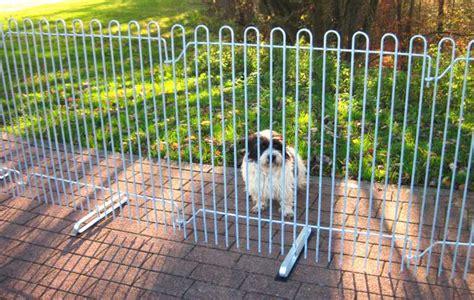 mobile häuser preise zaun hund design