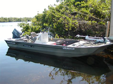 boat trader florida bay boats power boats for everglades fishing the hull truth